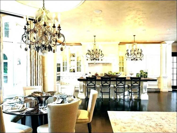 industrial dining room lighting industrial chandeliers for dining room  lighting trend mineral living industrial dining room