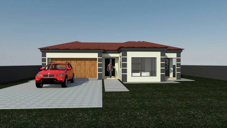 Luxury House Plans Designs south Africa Simple 3 Bedroom House Plans In south  Africa Luxury 3