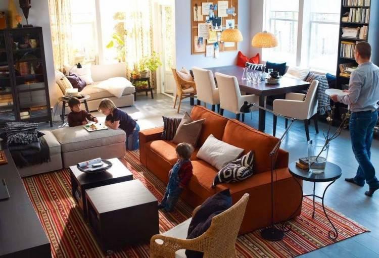 stockholm bedroom furniture bedroom pg stockholm bedroom furniture ikea