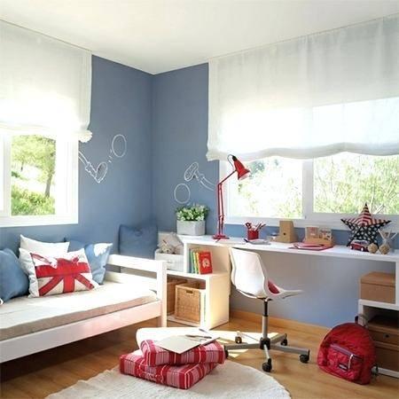 Medium Size of Adorable:adorable Bedroom Study Design Ideas Bedroom  Adorable College Student Bedroom Decorating