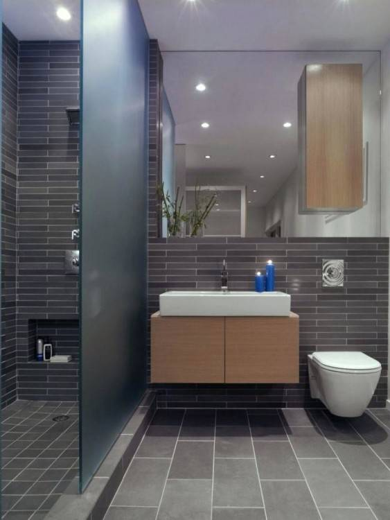 Full Size of Bathroom Small Modern Bathroom Design Ideas Full Bathroom  Designs For Small Spaces Toilet