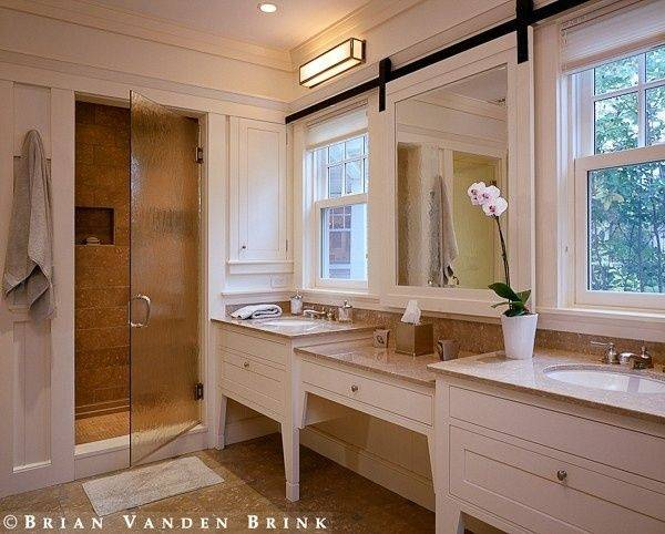 Different Types Of Bathroom Sinks Basins In Ideas