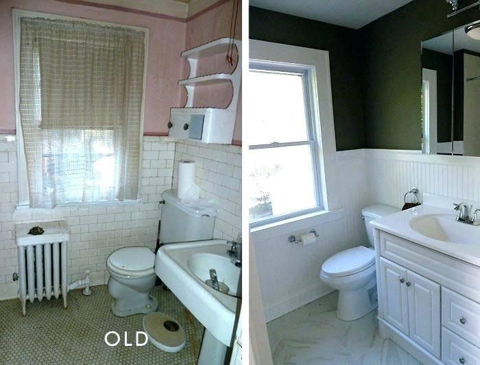 grey marble bathroom wood tile bathroom floor dark tile bathroom floor dark grey  marble tile floor