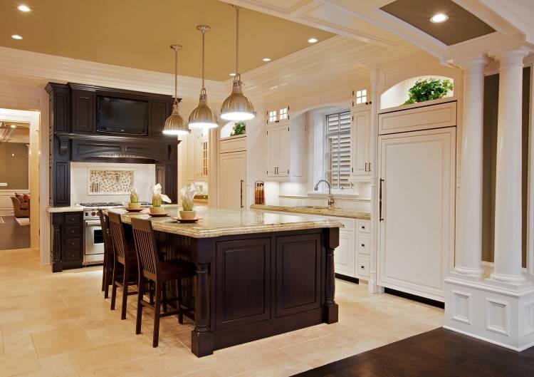 rustic kitchen backsplash rustic kitchen rustic wood kitchen rustic kitchen  backsplash designs