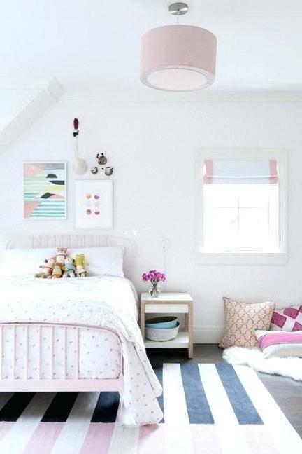 Full Size of Bedroom Elegant Teenage Girl Bedroom Ideas Teenage Girl Owl Bedroom  Ideas Girl Bedroom