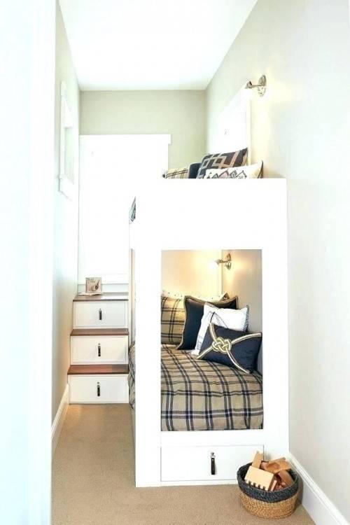 charming space saving furniture designs furniture space saving furniture  ideas for loft bedroom interiors