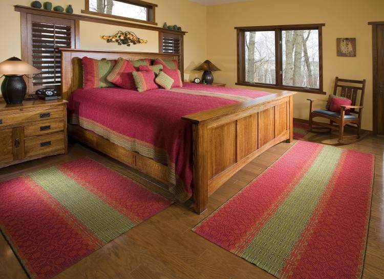 bedroom area rugs master bedroom rugs bedroom rugs transitional master  bedroom photo in bedroom area rugs