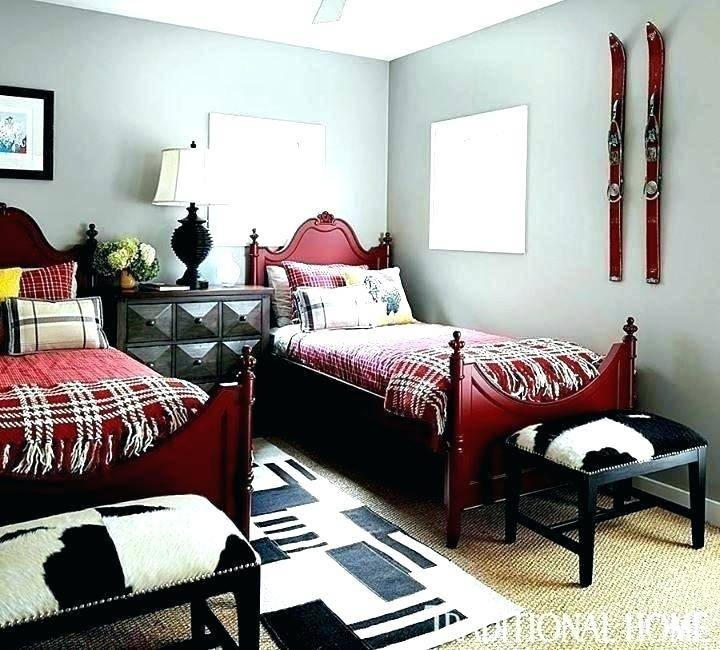 small twin bed small beds for small rooms beds small twin size sofa bed  small twin