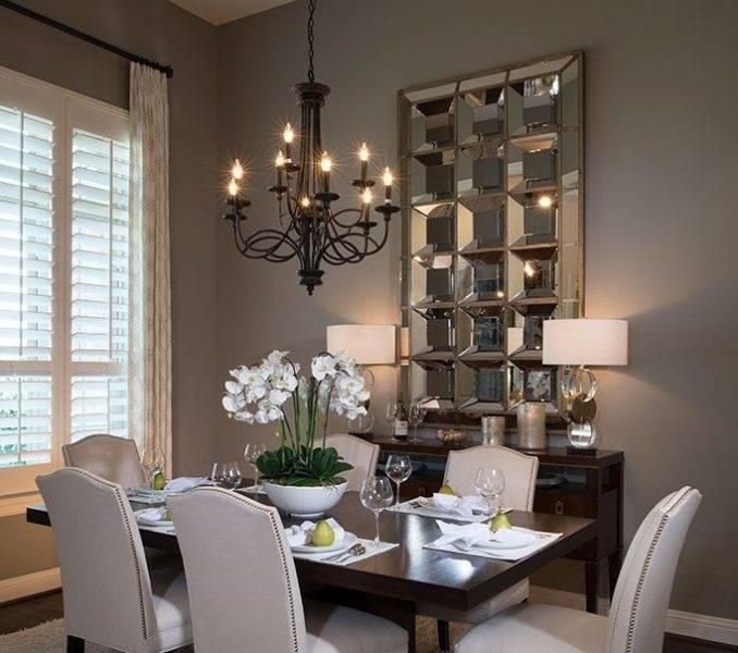 Formal Dining Room Ideas Photos Dining Room Images Formal Dining Room Ideas  Formal Dining Room Ideas Formal Dining Room Design Dining Formal Dining  Table