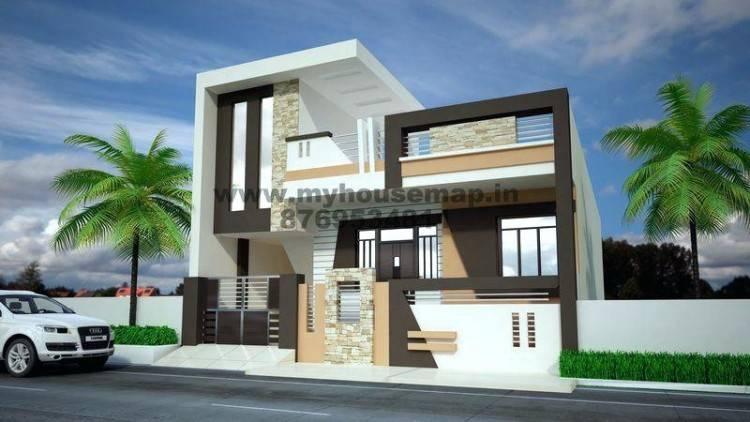 house naksha design