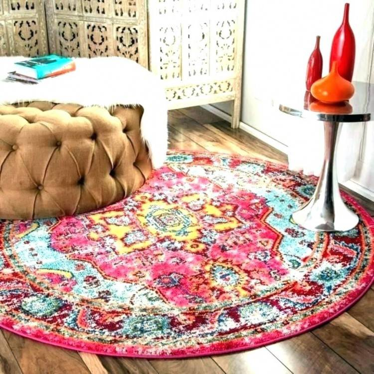 round area rugs walmart bedroom rugs bedroom rugs awesome bedroom shag area  rug on rugs for