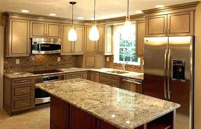 Kitchen Remodel Ideas For Older Homes Kitchen Renovation Ideas For Older Homes  Remodeling Old Homes I On Renovation Ideas For Old Homes Kitchen Remodel