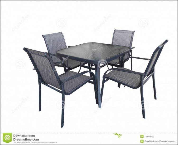home depot patio furniture covers home depot patio sets furniture
