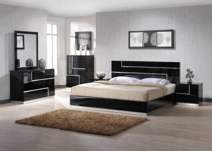 Rooms To Go, America's leading furniture retailer, welcomes you to its online  bedroom furniture store at roomstogo