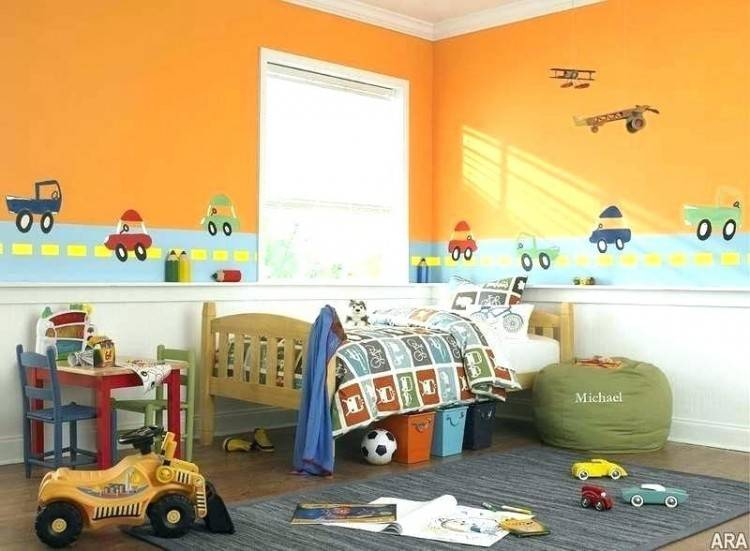 Childrens Bedroom Paint Bedroom Colour Schemes Bedroom Painting Ideas  Download This Picture Here Bedroom Colour Ideas Bedroom Childrens Painted  Bedroom