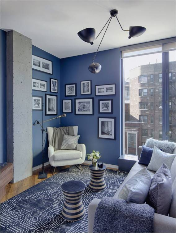 Explore Dream Homes, Family Home Plans, and more! William E Poole Designs