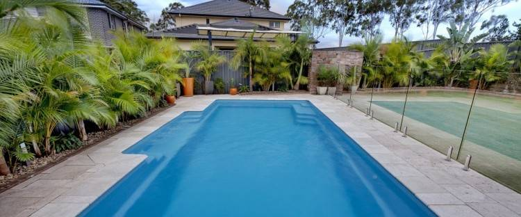 Pool Designs And Prices Swimming Pool Designs And Prices Fibreglass Pool  Prices Hidden Prices My Fibreglass Pool Easy Best Designs Pool Fencing  Designs