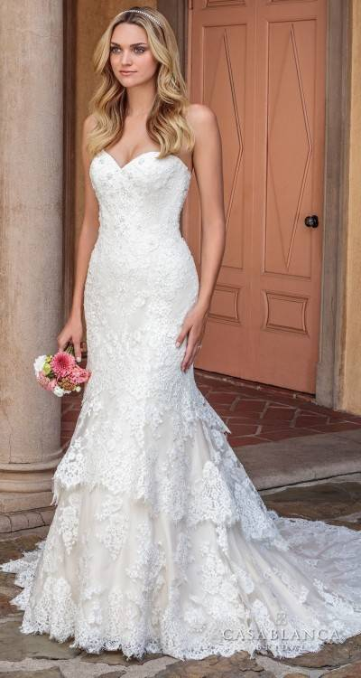 Casa Blanca Wedding DressesDress Gown Casablanca Wedding Dresses Dillards Wedding  Dresses