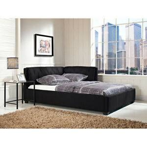 college bedroom furniture