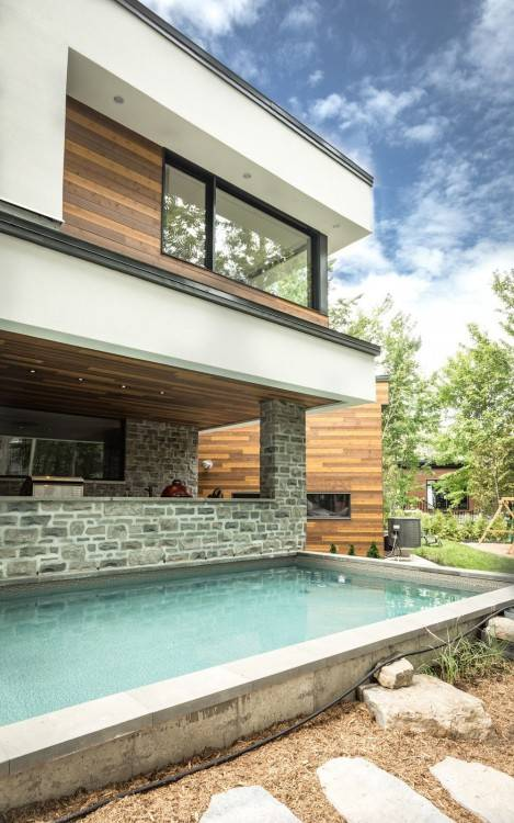 pool houses designs house changing room ideas with outdoor kitchen interior  beautiful small swimming plans for