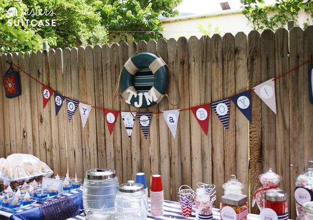 baby shower games ideas for large groups best outdoor showers on boy