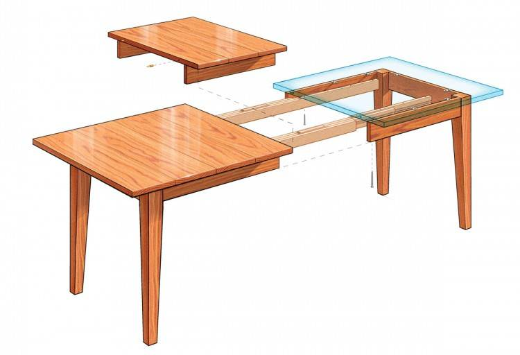 round table expanding expanding dining table expanding round dining table  rotating expanding round table expanding round