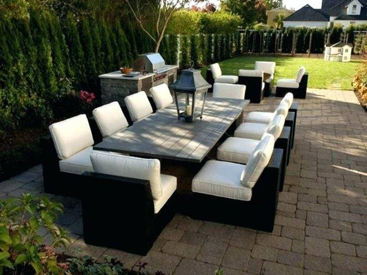 patio lounge seating lounge patio furniture patio lounge seating patio  lounge furniture clearance outdoor seating lounge