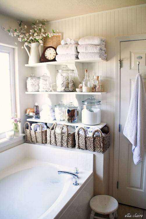 bathroom towel storage ideas bathroom towel rage ideas fancy for small  creative bathroom towel rack decorating