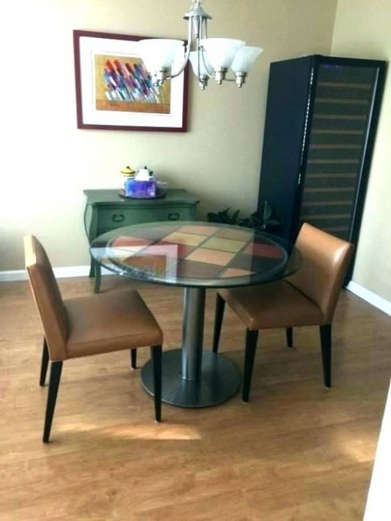 Dining Chairs New Chair 25 Modern Room and Board