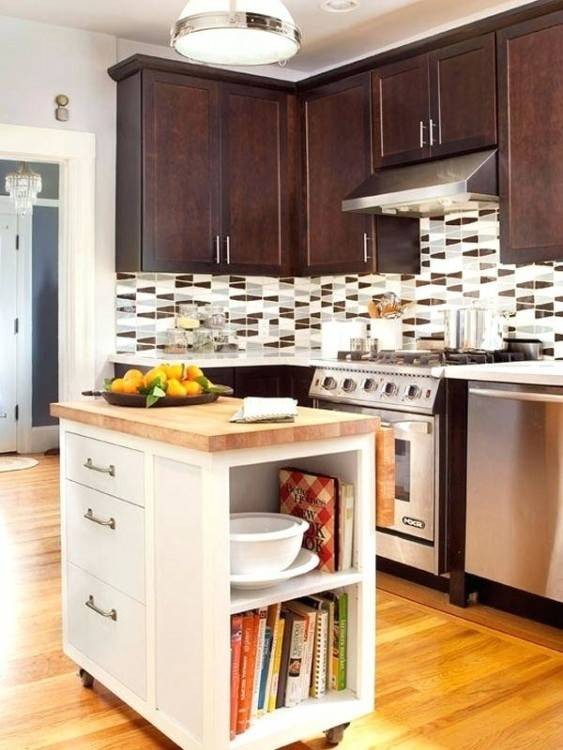 small kitchen island ideas with seating islands cool modern uk