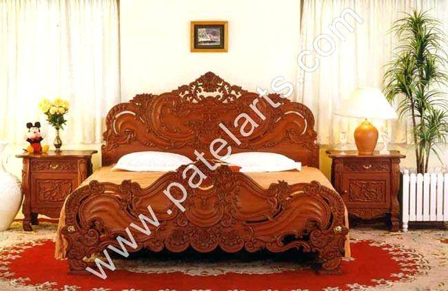 Full Size of Bedroom Bedroom Furniture Modern Contemporary Furnishings Good  Quality Bedroom Furniture Contemporary Style Furniture