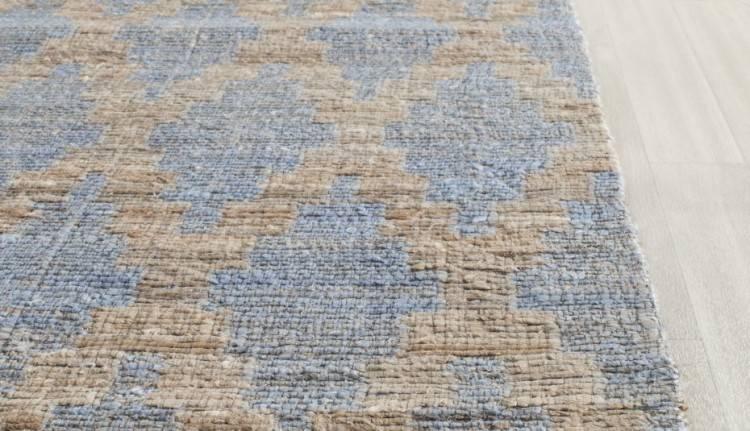 cool bedroom rugs cool bedroom rugs girly area rugs girly area rugs cool  bedroom decorating ideas