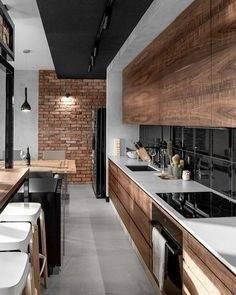 natural wood kitchen cabinets natural wood kitchen cabinets natural kitchen  design full size of kitchen natural