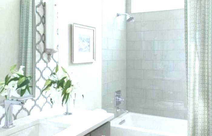 hall bathroom ideas bathroom remodeling hall bathroom renovation ideas