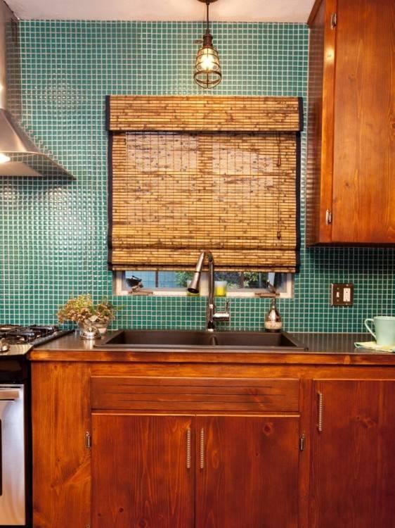 basement bar backsplash ideas inspiration for a modern home design remodel  in