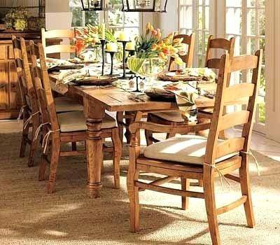 cushions dining room chairs dining chair cushion with ties dining chair  seat cushions dining room seat