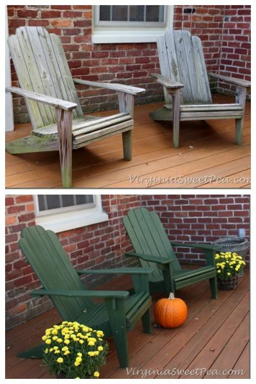 diy patio makeover outdoor patio ideas for your yard diy patio makeover  youtube diy patio furniture