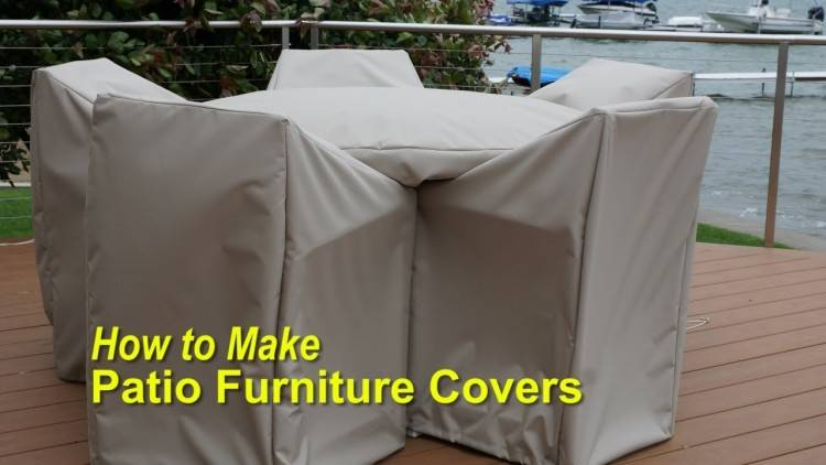 Full Size of Outdoor Patio Furniture Covers Target Canadian Tire Lowes For  Winter Decorating Interior Of