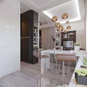 300 square feet room 4 bedroom house plans square feet fresh home plans sq  ft heating