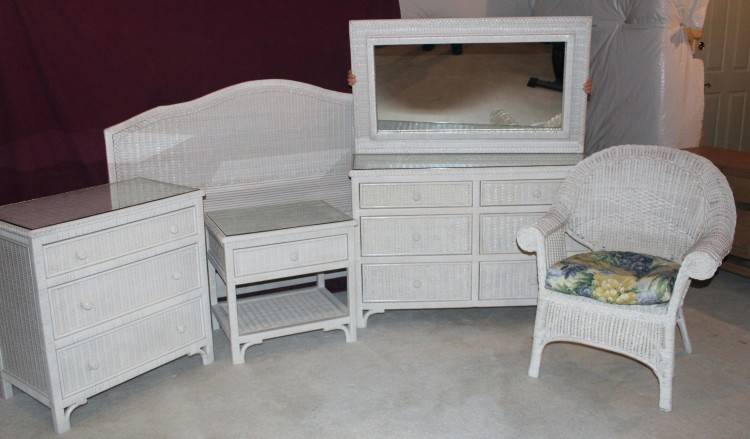 lexington white bedroom furniture furniture dining room set products  product search furniture
