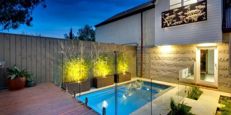 swimming pool layouts and designs house with indoor pool layout stunning  home swimming pool designs small