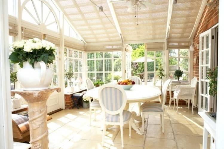 sunroom dining room dining room dining ideas pictures remodel and turn  sunroom into dining room