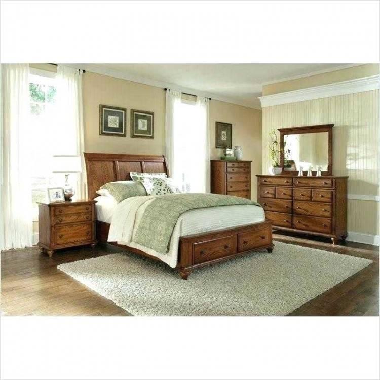 light oak furniture light oak bedroom furniture light oak bedroom furniture  sets