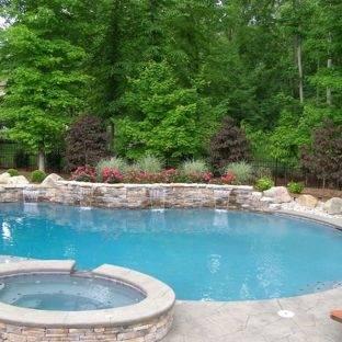 The largest assortment of pool supplies in Cincinnati,