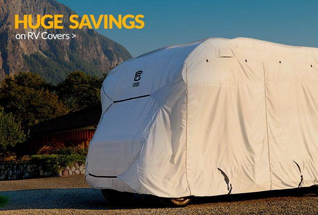 Boasting the largest range of Jayco caravan accessories Brisbane has to  offer, our Caravan Accessories store is a haven for all RV enthusiasts