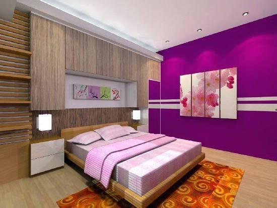Purple  Room Ideas Dark And White Bedroom New Deb Teenage Girl Paint