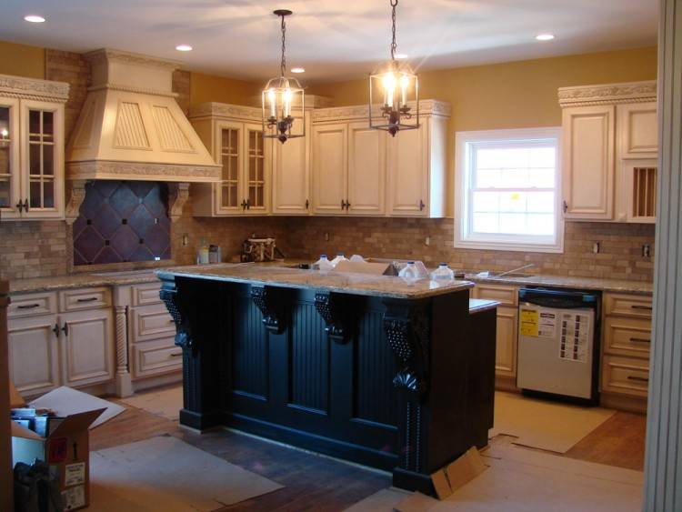 antique kitchen cabinets top plan french vintage kitchen cabinet cabin  remodeling antique distressed kitchen cabinets images