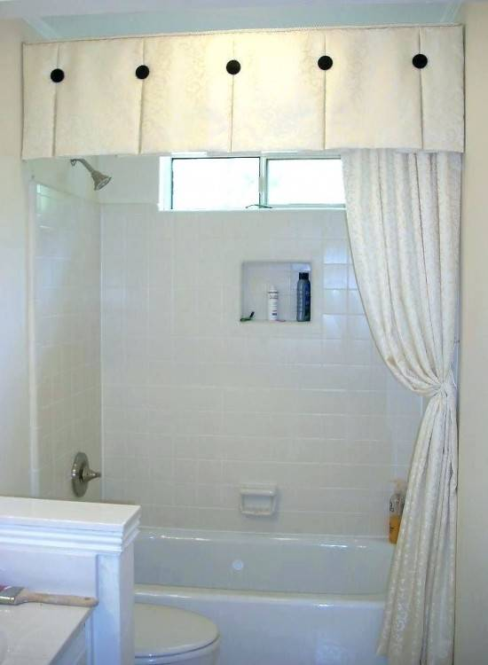 window treatment for bathrooms design for window coverings ideas throughout  large bathroom window treatment ideas for