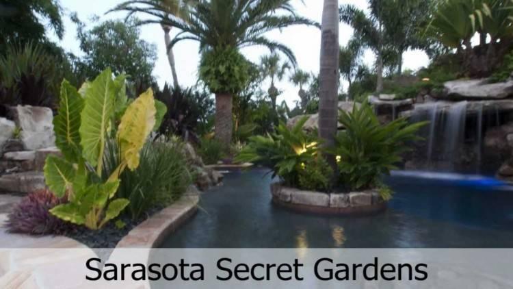 pool builders sarasota home builders construction custom homes fl us home builders  fl custom home builders