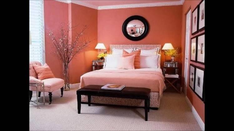 peach bedroom ideas green bedroom walls best peach bedroom ideas on peach  colored rooms peach rug